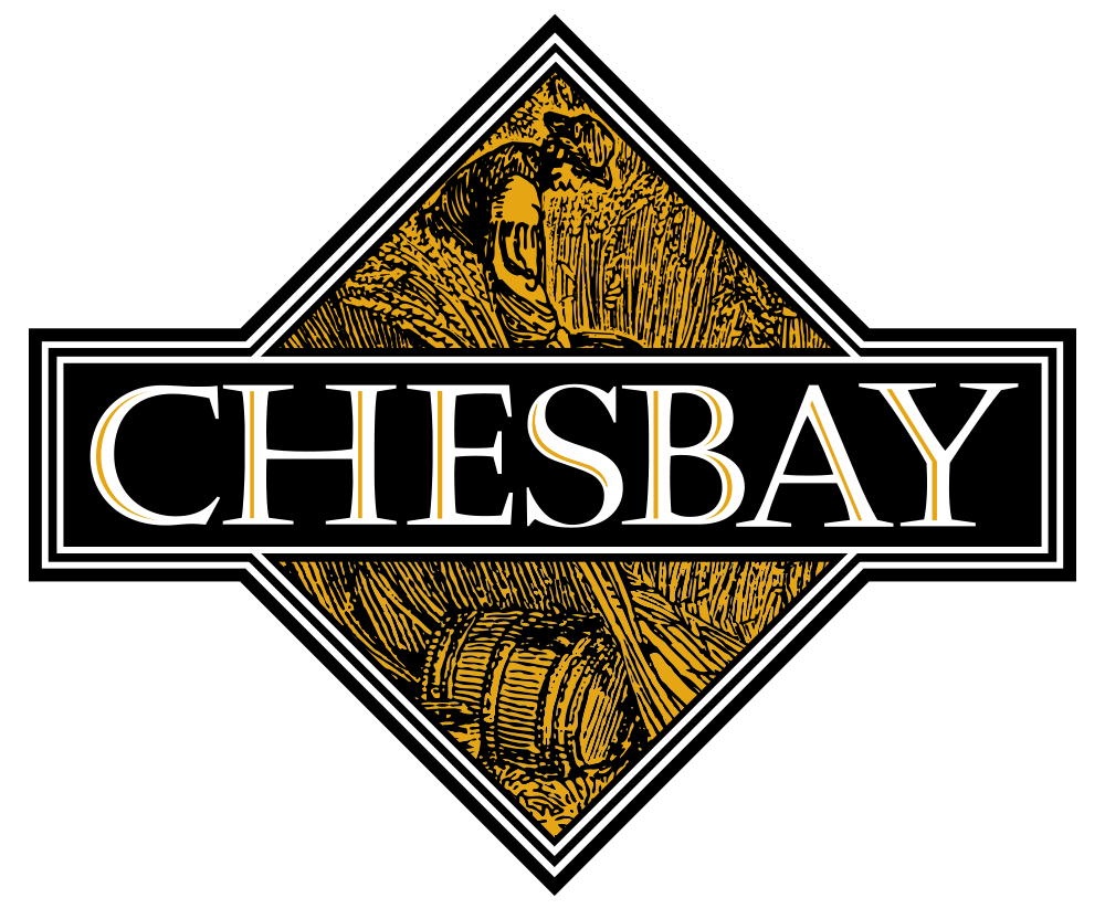 Chesbay Distributing
